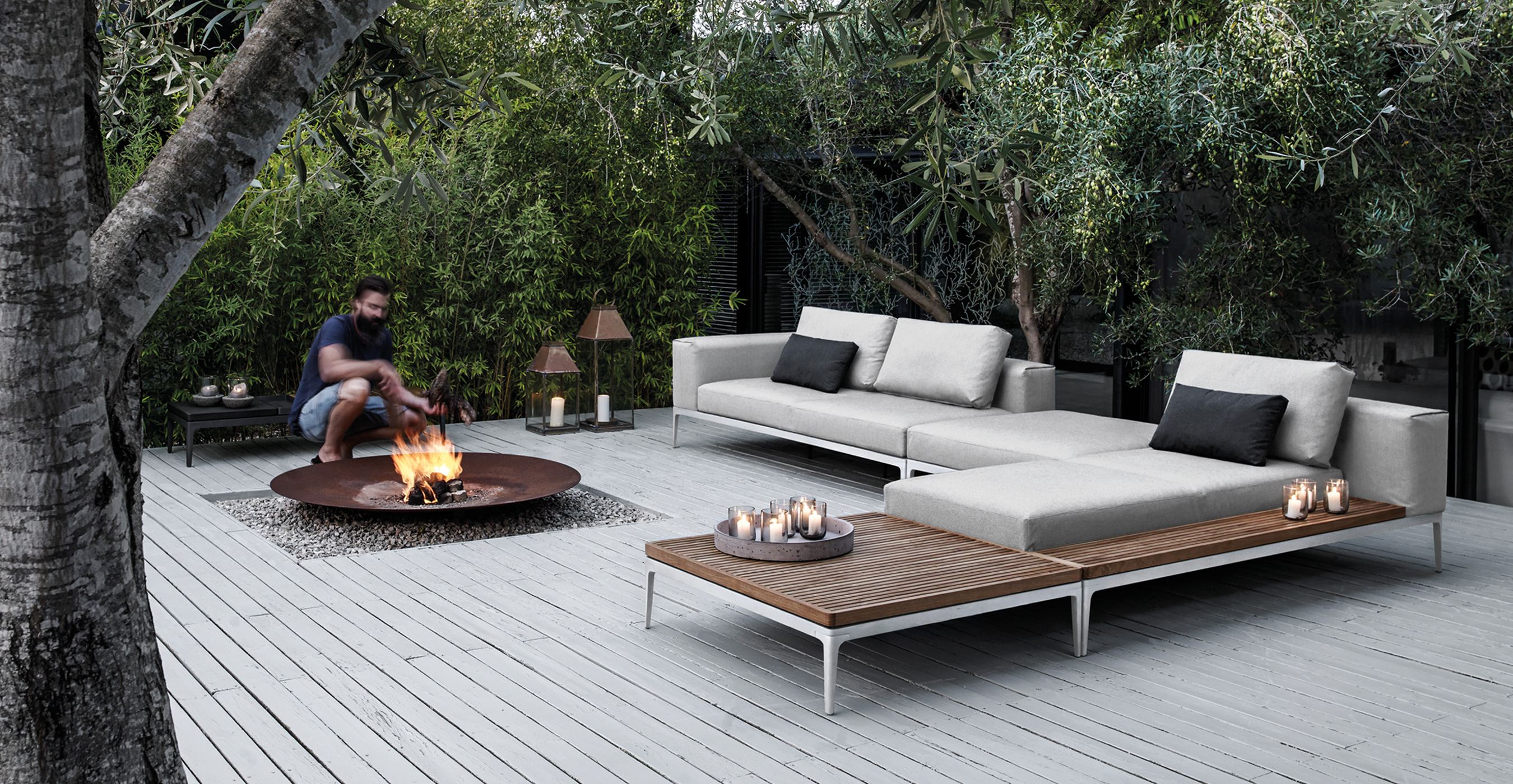 Patio 1 | Outdoor Furniture